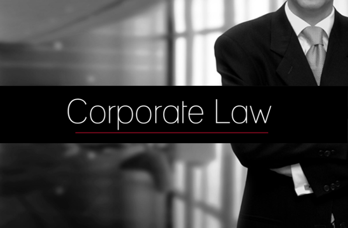 corporations law Why incorporate in delaware more than one million business entities take advantage of delaware's complete package of incorporation services, including modern and flexible corporate laws, our highly-respected judiciary and legal community, a business-friendly government, and the customer-service-oriented staff of the division of corporations.